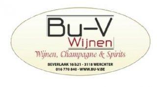 Bu-V Wijnen bvba