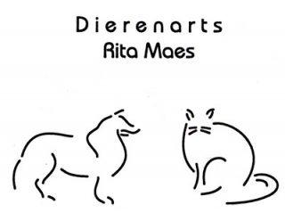 Dierenarts Rita Maes