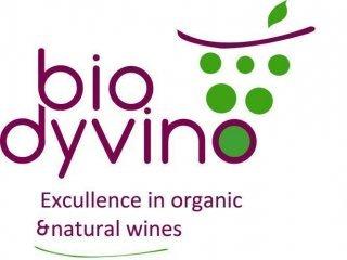 Biodyvino