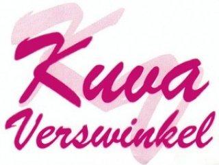 KUVA- Verswinkel bvba