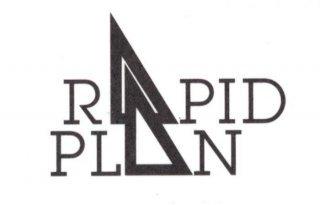 Rapid Plan