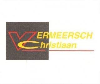 Vermeersch Christiaan