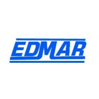 Edmar Plus
