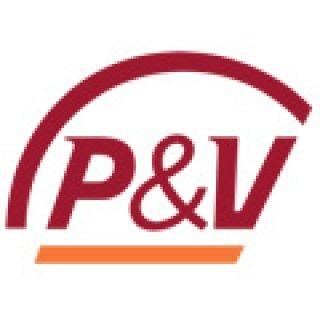 P & V Assurances