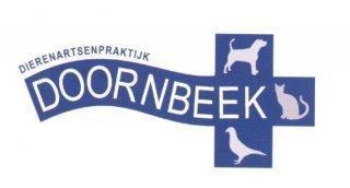 Dierenartsenpraktijk Doornbeek