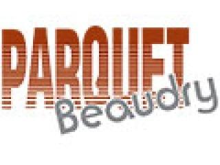 Beaudry Parquet
