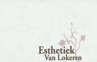 Esthetiek Van Lokeren