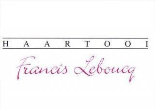 Haartooi Francis Leboucq