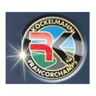 Kockelmann Motos SPRL