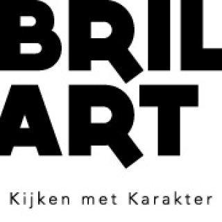 Brilart