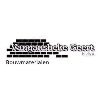 Vangansbeke Geert bv