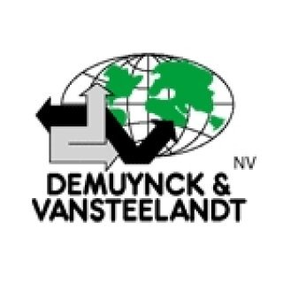 Demuynck & vansteelandt
