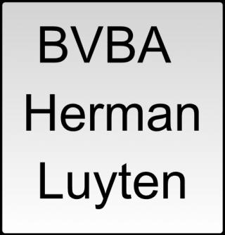 Herman Luyten bv