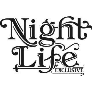 Nightlife Exclusive