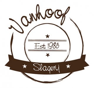 Slagerij Vanhoof