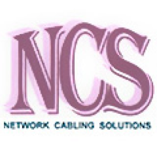 N.C.S.-Network Cabling Solutions