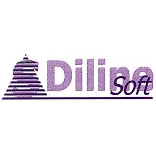 Diline Soft