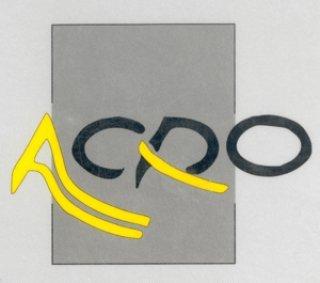 Acro nv