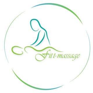 Derden Sportmassages & functionele massages
