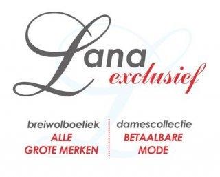 Lana Exclusief