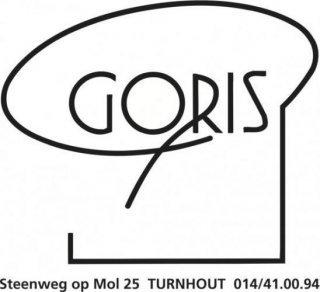 Bakkerij Goris