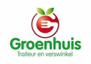 Groenhuis bvba
