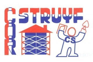 Cor Struyf Bvba