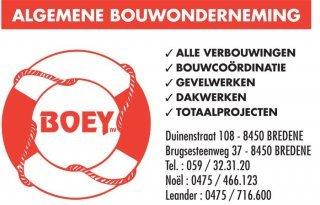 Algemene Bouwonderneming Boey