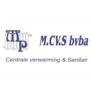 M.CV.S bvba