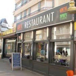 Restaurant Cajou