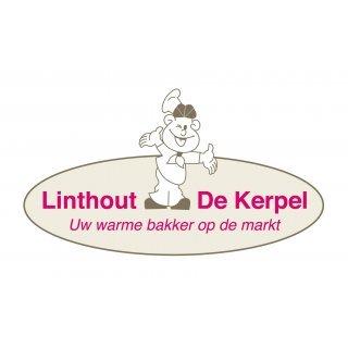 Brood- en Banketbakkerij Linthout - De Kerpel