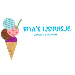 Rita's Ijshuisje