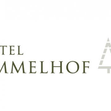 Hotel Lommelhof Nv