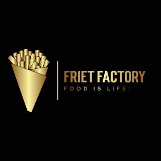 Friet Factory Halen