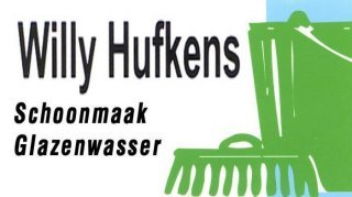 Hufkens Willy