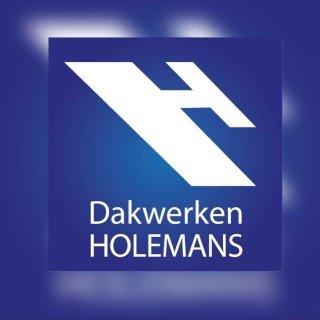 Holemans Dakwerken bv