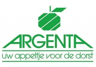 Argenta Kantoor Martens