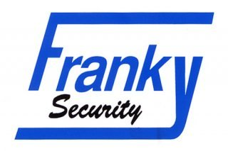 Franky Security