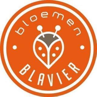 Bloemen Blavier
