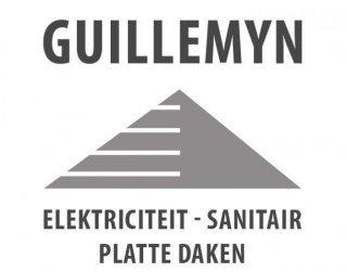 Elektro Guillemyn