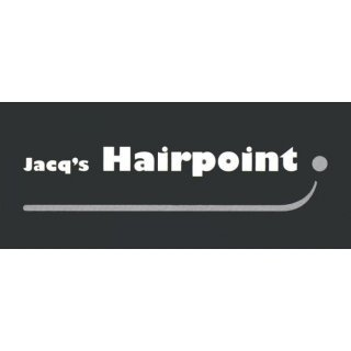 Jacq's Hairpoint