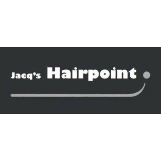 Hairpoint Deinze