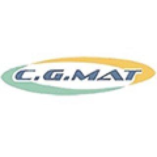 C.G. MAT. SA