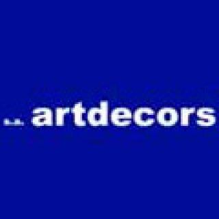 Artdecors J P Van Oudenhove SA