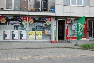 Boule's Bookshop bv