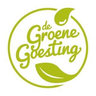 De Groene Goesting