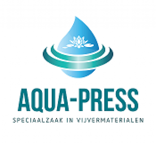 Aqua-Press