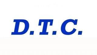 D.T.C Construct bvba
