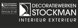 Decoratiewerken Stockman