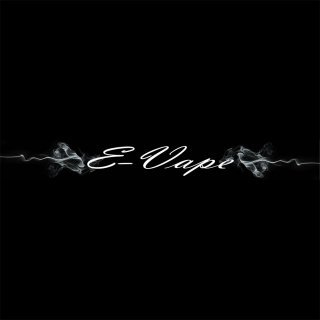 E-Vape
